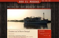 Compagnie du Fleuve Bou el Mogdad
