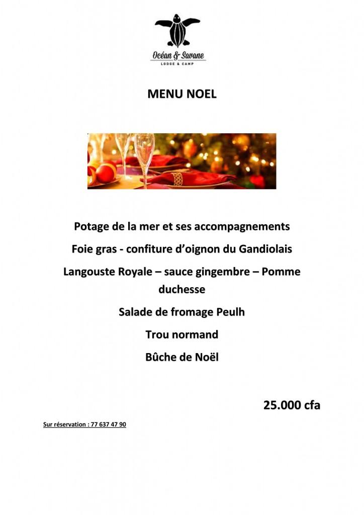 MENU DE Noel-page-001
