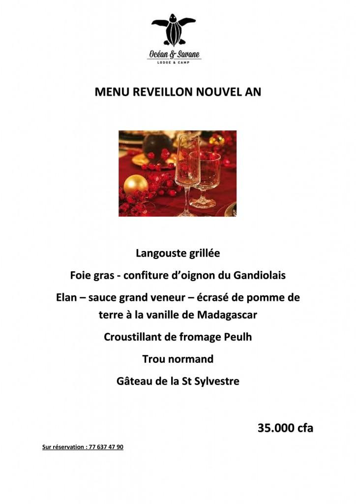MENU DE Nouvel an-page-001