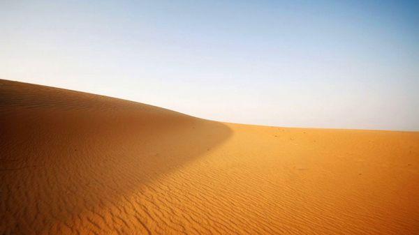 dune-desert-de-lompoul